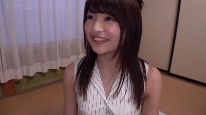麻倉もも似のAV女優 石原める画像