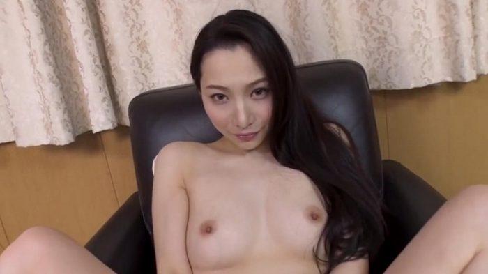 マンコ図鑑 吉岡蓮美の紹介画像
