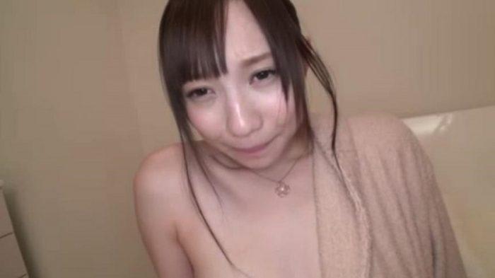 吉川蓮ビジュアル4